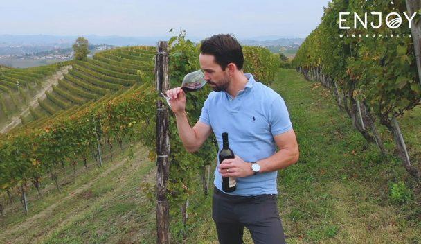 Enjoy Wine & Spirits - Raimonda Fontanafredda