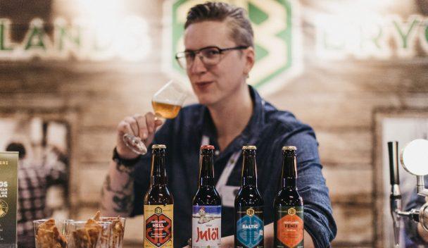 Jämtlands bryggeri