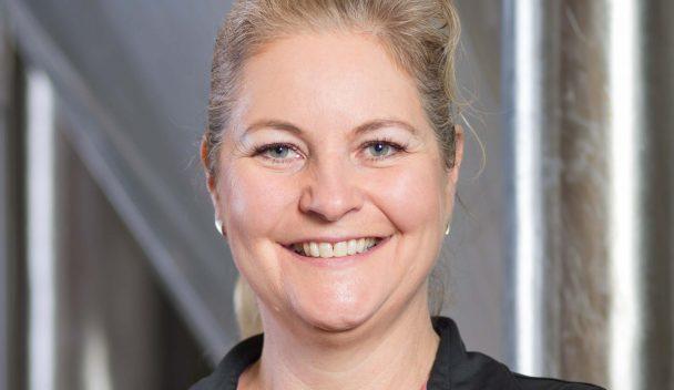 Jessica Hedrich